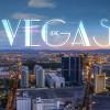 Vegas 4K