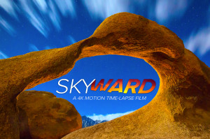 Skyward_4k_Logo_Square