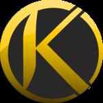 KiskaMedia2