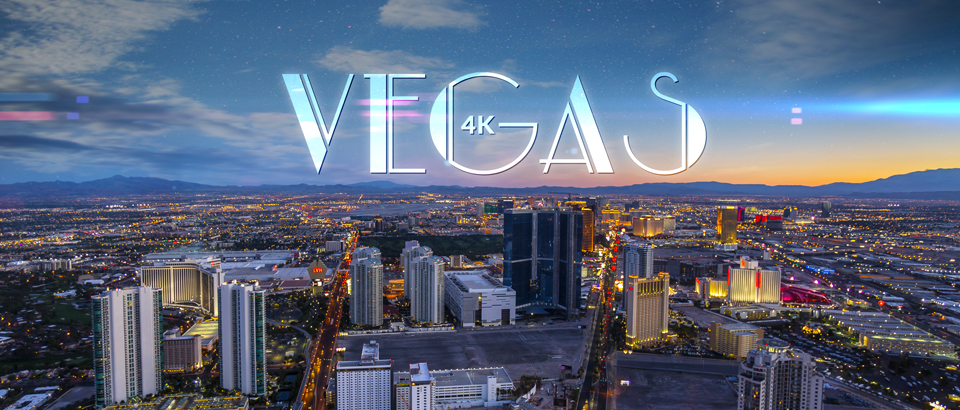 1920x820_HomeBanner_All_V4_Vegas_Small