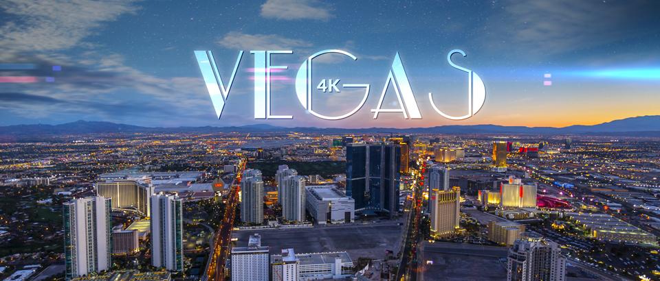 1920x820_HomeBanner_All_V4_Vegas_Small