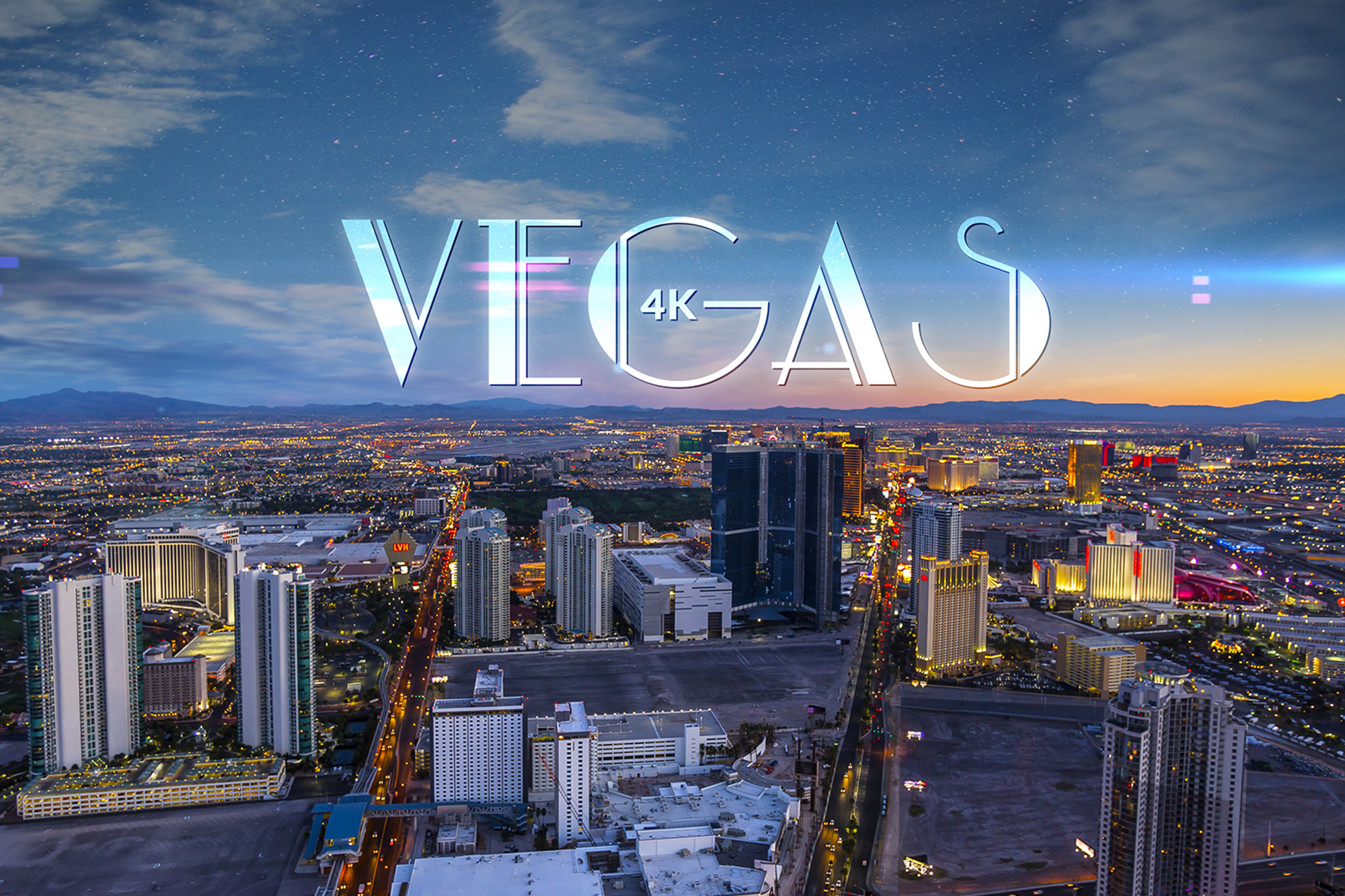 About_UpcomingProjects_Vegas